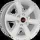 Диски Lexus LX50 |   ЦВЕТ: white   | RU-SHINA.ru