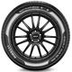 Шины Pirelli Cinturato P1 Verde | RU-SHINA.ru