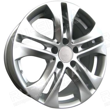 Mercedes-Benz 364/005 7.5x17 5x112 ET48 66.6