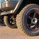 Шины Cooper Tires Discoverer S/T MAXX | RU-SHINA.ru
