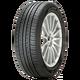 Шины Dunlop SP Sport Maxx A1 | RU-SHINA.ru