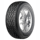 Шины General Tire Grabber UHP | RU-SHINA.ru