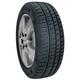 Шины Cooper Tires Weather Master Snow   RU-SHINA.ru