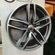 Диски Audi W570 Penelope MGMFP | RU-SHINA.ru
