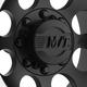 Диски Mickey Thompson Classic Baja Lock black | RU-SHINA.ru