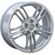 Диски Hyundai HND185 silver | RU-SHINA.ru