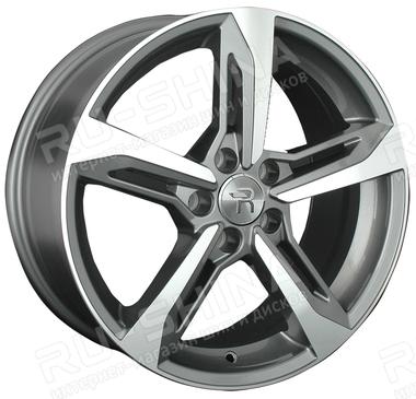 Audi A94 8x18 5x112 ET39 66.6