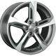 Диски Audi A94 GMF | RU-SHINA.ru