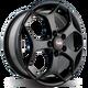 Диски Ford FD12 MB | RU-SHINA.ru