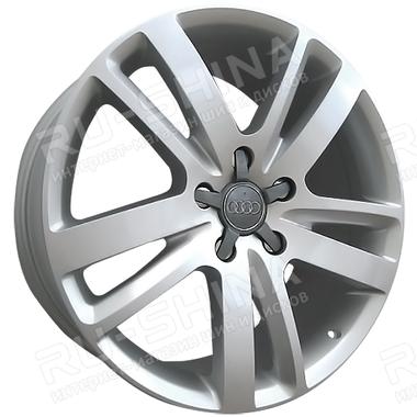 Audi 283/5383