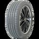 Шины Dunlop SP Sport 230 | RU-SHINA.ru