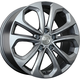 Диски Honda H60 GM | RU-SHINA.ru
