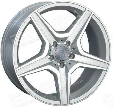 Mercedes-Benz MB75 8.5x20 5x112 ET60 66.6