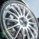 Шины Cooper Tires Zeon CS Sport   RU-SHINA.ru