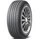 Шины Roadstone NFera AU5 | RU-SHINA.ru