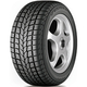 Шины Dunlop SP Winter Sport 400 | RU-SHINA.ru