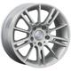 Диски BMW B65 silver | RU-SHINA.ru