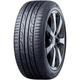 Шины Dunlop SP Sport LM704 | RU-SHINA.ru