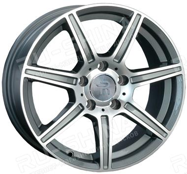 Mercedes-Benz MB116 8.5x18 5x112 ET38 66.6