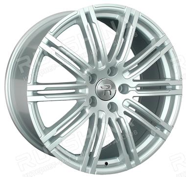 Audi A101 8.5x19 5x112 ET28 66.6