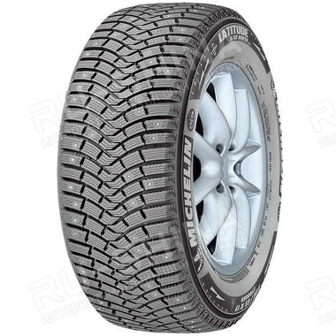 Michelin Latitude X-Ice North 2 (LXIN2)