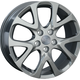 Диски Mazda MZ28 GM   RU-SHINA.ru