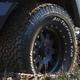 Шины BFGoodrich Mud-Terrain T/A KM2 | RU-SHINA.ru