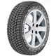Шины Michelin X-Ice North 3 | RU-SHINA.ru