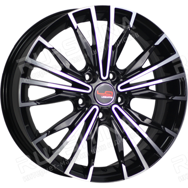 Renault RN533 Concept