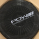 Диски PDW Prism HPB | RU-SHINA.ru