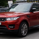 Диски Land Rover 000-064 MG   RU-SHINA.ru