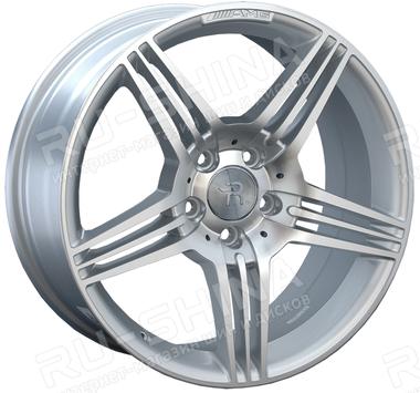 Mercedes-Benz MB74 9.5x19 5x112 ET28 66.6