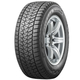 Шины Bridgestone Blizzak DM-V2 | RU-SHINA.ru