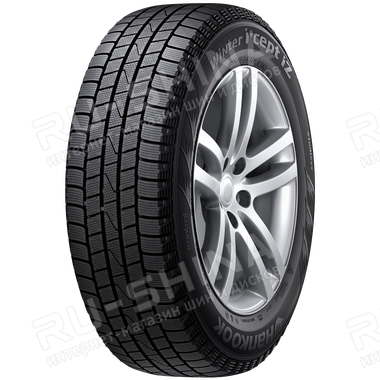 Hankook Winter I-Cept W606