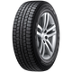 Шины Hankook Winter I-Cept W606 | RU-SHINA.ru