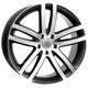 Диски Audi W551 Wien GMF | RU-SHINA.ru