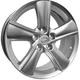 Диски Lexus 525/601 HS | RU-SHINA.ru