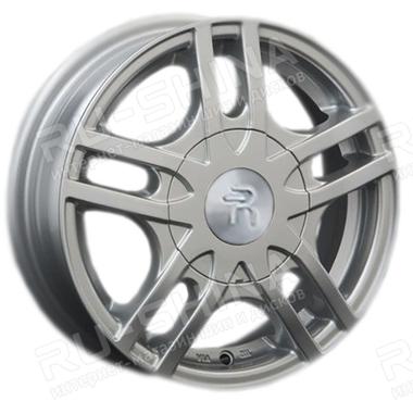 Chevrolet GM5