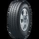 Шины Dunlop SP LT30 | RU-SHINA.ru