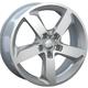 Диски Audi A52 SF | RU-SHINA.ru