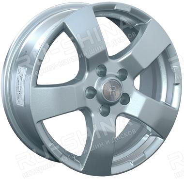 Hyundai HND81 7x17 5x114.3 ET47 67.1