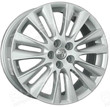 Lexus LX54 7.5x19 5x114.3 ET35 60.1