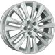 Диски Lexus LX54 silver | RU-SHINA.ru