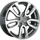 Диски Hyundai HND147 GMF | RU-SHINA.ru