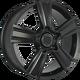 Диски Lexus LX49 MB | RU-SHINA.ru