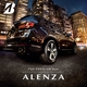 Шины Bridgestone Alenza 001 | RU-SHINA.ru
