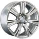 Диски Mercedes-Benz MB36 silver | RU-SHINA.ru
