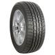 Шины Cooper Tires Discoverer M+S2 | RU-SHINA.ru