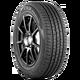 Шины Cooper Tires CS3 Touring   RU-SHINA.ru