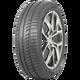 Шины Pirelli Cinturato P1 Eco | RU-SHINA.ru